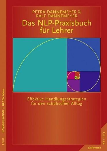 buch_NLP-Praxisbuch-Lehrer_dannemeyer